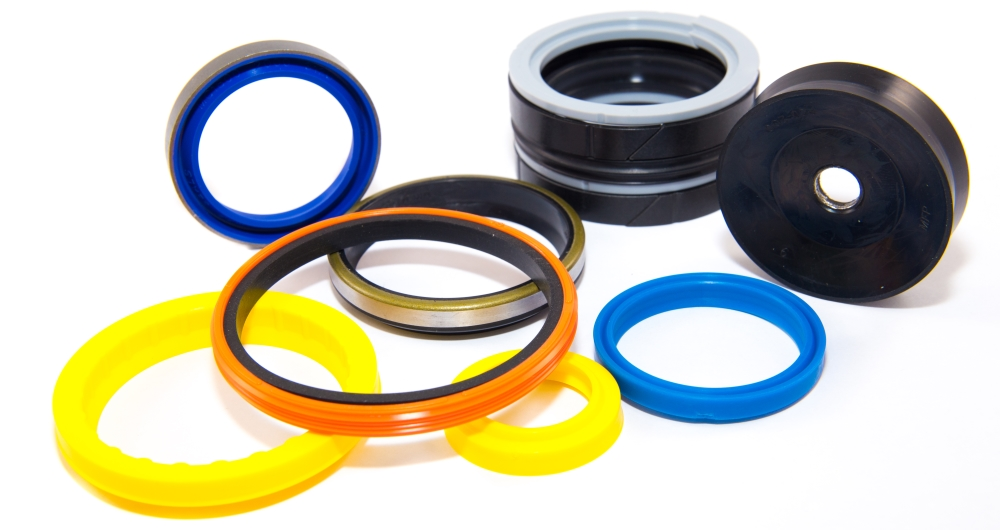 Motorcycle Car Engine Valve Oil Seal