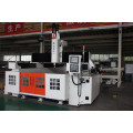 3 axis 1530 cnc foam milling machine
