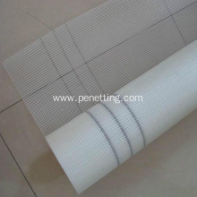 160G Fiberglass Mesh For Construction