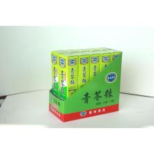 Best Price for for Mustard Paste wasabi paste with real wasabi export to South Korea Manufacturers