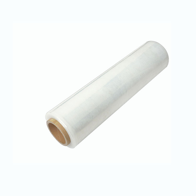 500mm-20micron-hand-stretch-film-for-wrapping (1)