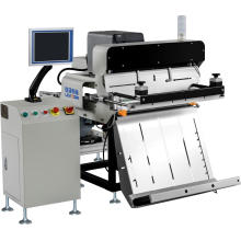 Best Quality for Automatic Printing Packing Machine Auto Packing Bag Machine export to Brunei Darussalam Factories