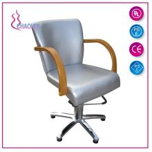 Multi-color optional styling chair