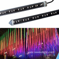 16Pixels Madrix Rgb 3d Tube for Nightclub