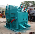 Best Quality Stone Impact Crusher Price