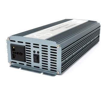 BELTTT 1000W Pure Sine Wave Power Inverter