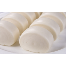Frozen Whole Wheat Original Steamed Bun