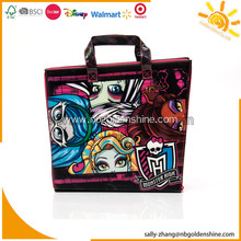 Monster High Doll Case