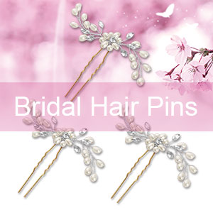 Hair Accessories Pieces