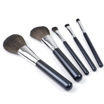 Cosmetic Customized Makeup brushes