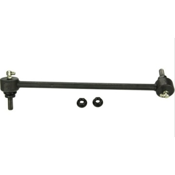 Truck Suspension Parts Balance bar Stabilizer Link