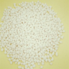 Water Soluble Agricultural Chemical Fertilizer AS