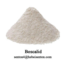 Kind of Nicotinamide Germicide Boscalid