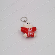 Voice Recorder Keychain, Musical Keychain, Promotional Keychain