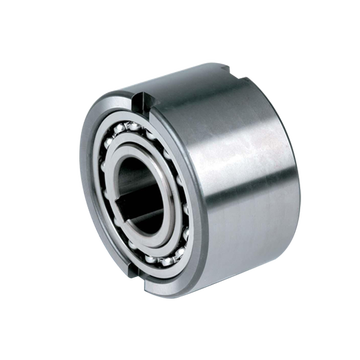 Cylindrical Roller Clutch Bearing AS Series