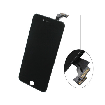 I-iPhone 6 Plus Retina i-LCD Touch Screen Digitizer