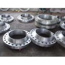 ASME-Figure 8   blind flange