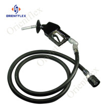 3/4 oil transfer dispenser fuel hose 17bar