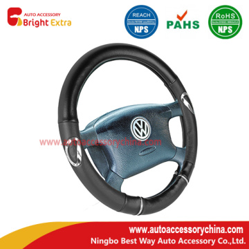 Classic Automotive Universal Steering Wheel Covers