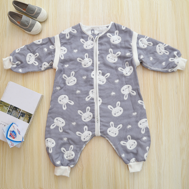 100 Cotton Baby Clothes