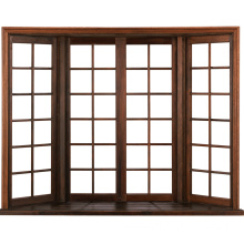 Special for Aluminum Frame Casement Windows 3m window film window grill design aluminum window supply to Japan Suppliers
