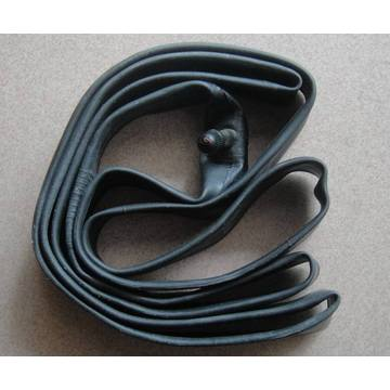 Butyl Rubber Bicycle Inner Tube for Bike Tyre
