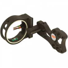 Hot sale reasonable price for Bow Sights PSE - GEMINI SIGHT export to Russian Federation Manufacturers