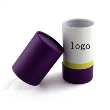 Cute Cylinder With Rolled Edge For T Shirt