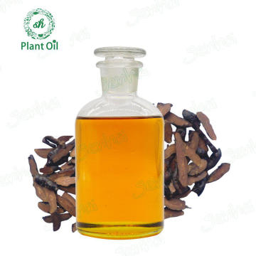 Hot sell Cyperus Rotundus Oil