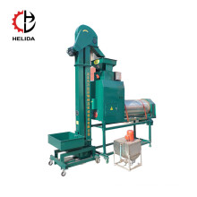Best Quality for Maize Seed Coating Machine SS304 Factory Price Peanut Seeds Sugar Coating Machine export to Indonesia Importers
