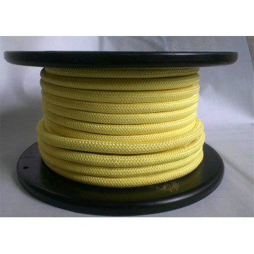 8/12-Strand PP&PET Mixed Rope 220M Length