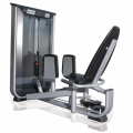 Commercial Gym Exercise Equipment Hip Adductor