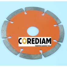 Good Quality for China Diamond Saw Blades, General Purpose Blade, Laser Welded Blade, Laser Welded Turbo Blade, Sinter Hot-pressed Blade, Sinter Hot-pressed Turbo Blade General Purpose Sinter Hot-pressed Blade export to Vatican City State (Holy See) Manuf