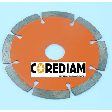 Factory directly sale for China Diamond Saw Blades, General Purpose Blade, Laser Welded Blade, Laser Welded Turbo Blade, Sinter Hot-pressed Blade, Sinter Hot-pressed Turbo Blade General Purpose Sinter Hot-pressed Blade export to Tunisia Manufacturer