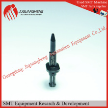 SMT Hitachi Machine HV02C Nozzle