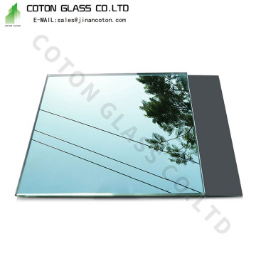 Full Length Mirror Glass