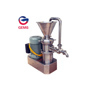 Virgin Coconut Milk Press Extracting Processing Machine