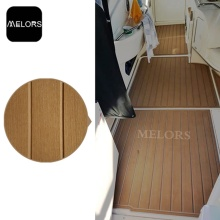 Melors Boat Foam EVA Flooring Garden Decking Mat