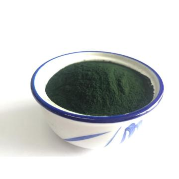 Kosher Certified Organic Spirulina Powder