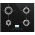 Smeg Appliances Australia Hob Manual