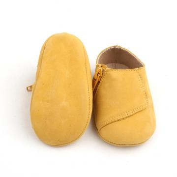 Toddler Baby Casual Shoes Boys and Girls