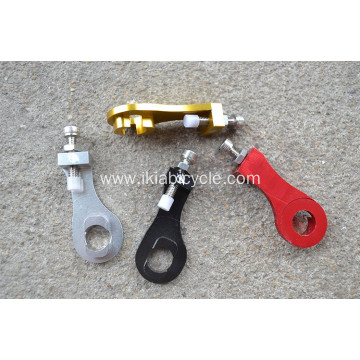 Colorful Bicycle Chain Adjuster