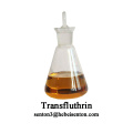 Liquid Transfluthrin High Quality Insecticide
