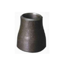 Factory Free sample for Pipe Reducer Carbon Steel Concentric Reducer DIN Standard export to Canada Supplier