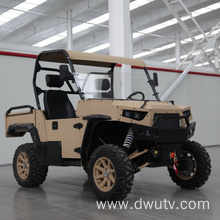 48KW(65hp) /6500rpm UTV Sale