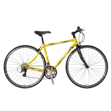 Women 700c Fixie Bike