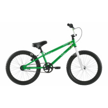 24 Inch Cheap Steel Mountain Lady Bike
