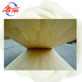Pine finger joint board 1220x2440mm
