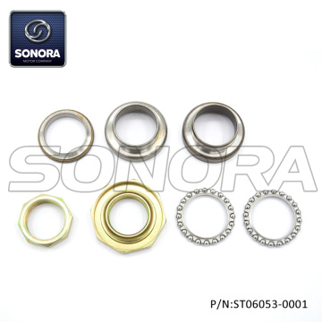 BAOTIAN SPARE PART BT49QT-11A3 Steering   Bearing assy(P/N:ST06053-0001) Top Quality