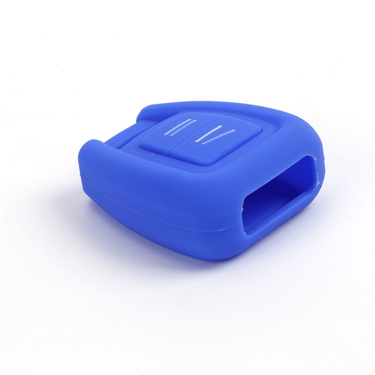 Silicone Car Key Cheap Cover